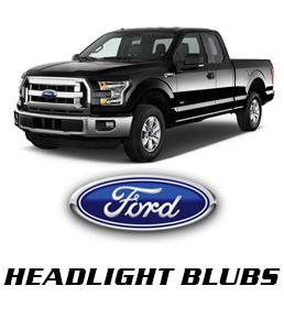 headlightkits-ford.jpg