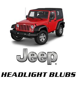 headlightkits-jeep.jpg