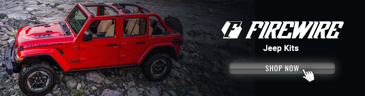 jeep-page-banner-2.0.jpg